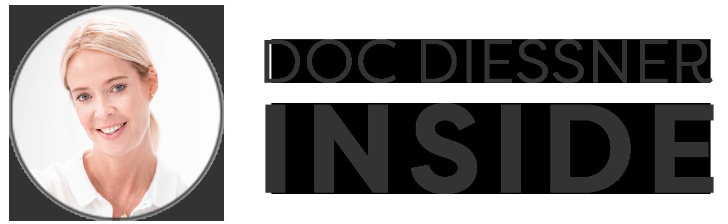 DOC DIESSNER INSIDE